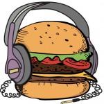 Burger Palace Audio Logo copy